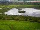 Senné rybníky